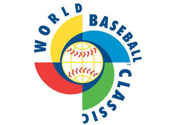 The World Baseball Classic Ran from Mar.02 - Mar.19/2013