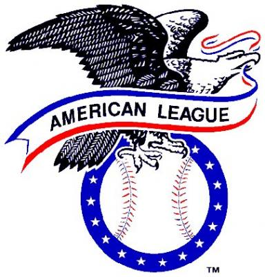 Just because there is parity in the American League it doesn't mean that the Junior Circuit will not club the National League in Interleague this upcoming season. In fact, I am calling for them to be 50 games over .500 versus the Senior Circuit in the AL vs NL schedule. Most of that will be versus the weaker NL clubs, however the better NL clubs will not entirely dominate the whole AL either.
