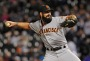 San Francisco Giants: Do They Miss All-Star Closer Brian Wilson?