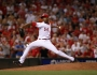 Should The Reds Convert Aroldis Chapman Into A Starter?
