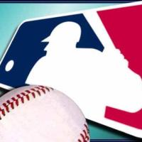 The Final Tallies On All 30 MLB Teams Payroll In 2013