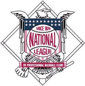 The National League managers are the biggest deterrents for batting your 1st 2 hitters as one of your premiere power positions, because of the 9th slot being occupied by the Pitcher.  Under my 8 hitter format, you could cut out the weakest link - and move the best guy up in the order again.
