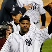 2012 ALCS Preview: Detroit Tigers vs. New York Yankees:  Can the Yanks Survive the Loss of Jeter?