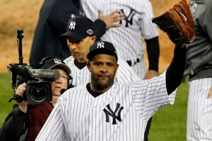 Sabathia is 85-31 (.762) since a 2008 trade from Cleveland to Milwaukee.  He earns every penny.