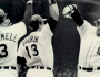 The Tigers Prevailed in the 1987 AL East Race Before Losing The ALCS: In 2012, They Want a Parade!