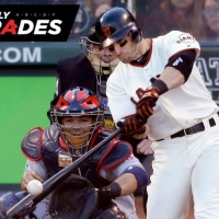 Marco Scutaro: The Best 2012 Trade Deadline Deal And NLCS MVP