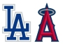 The Angels and Dodgers Have Plenty to Look Forward to Next Year + LAA Payroll in'13
