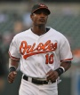 Baltimore Orioles Payroll In 2013 And Contracts Going Forward Mar.15/2013