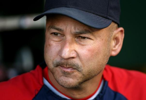 Francona went 744-552 (.574) as Manager for the Red Sox. He is now 258 - 227 (.532) under his 3 year term in Cleveland so far, although the wins are depleting for the 3 years at 92, 85 and 81 respectively. The man can build a Bullpen and cultivate young talent. With some right moves and a winnable Division where the teams aren't so mighty - Cleveland could definitely contend again in 2016 for a playoff spot.
