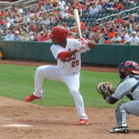 The St. Louis Cardinals Organizational Depth Charts - Spring 2014 (Majors and MInors)