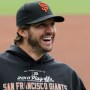 Barry Zito: Reborn in San Francisco?