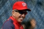 2012 American League and National League Manager of the Year Predictions