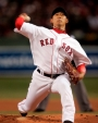 Is Daisuke Matsuzaka Worth The Risk? 3 Teams That Should Roll The Dice On Him