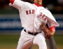 Is Daisuke Matsuzaka Worth The Risk? 3 Teams That Should Roll The Dice OnHim