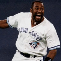 The Toronto Blue Jays Franchise 1977-1993 Part 1 Of A 7 Part Series