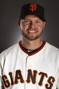 Cody Ross smashed 22 HRs, 34 doubles and had 81 RBI in 476 AB for Boston in 2012.  He was a great  pick up by the franchise.