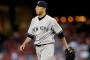 Hiroki Kuroda: Is A Return To LA In His Future?