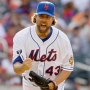 It Is Time For The Mets To Cash In On R.A. Dickey By Trading Him