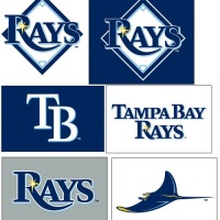 The Tampa Bay Rays: The Franchise 1998-2012:  Part 1 Of A 5 Part Article Series
