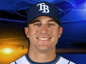 Rocco  Baldelli was selected in the 2000 Amateur Draft.  He showed great early promise with a 3rd Place ROY finish before injuries began plaguing him later in his career.