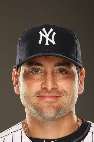 After a hot start to the 2013 campaign, Francisco Cervelli has broken his hand and added his name to the long list of Yankee injuries in 2013.  Cervelli worked to get back to the Majors and won the Yankee starting job out of training camp.  Now only time will tell whether Cervelli can return from injury with the same skill that he opened the season.