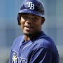 The Tampa Bay Rays: The Hitters 1998-2012:  Part 2 Of A 5 Part Article Series