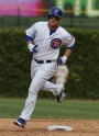 Anthony Rizzo: His Impact On The Chicago Cubs