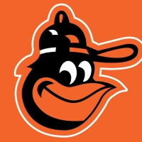 Baltimore Orioles Organization: Payroll, Depth Charts + Rosters, (MLB + MiLB)