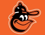 Baltimore Orioles 2014 Full MLB Schedule On 1 Page Post