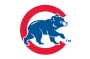 State Of The Union: What's In Store For The 2013 Chicago Cubs?