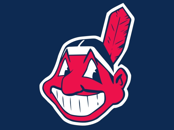 The Indians are pretty much hanging with 'status quo' among their franchise this winter.  They have also lost Scott Kazmir, and potentially Ubaldo Jimenez to Free Agency as well,  Of course Joe Smith signed with the Angels and they released Chris Perez, so other than Terry Francona winning the Manager of The Year in the AL, it hasn't been a banner offseason in Cleveland thus far.