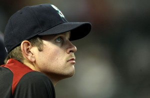 James+Paxton+2011+XM+Star+Futures+Game+_GzwFuy8qhxl