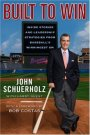John Schuerholz Should Be in the Hall of Fame