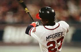 McGriff3