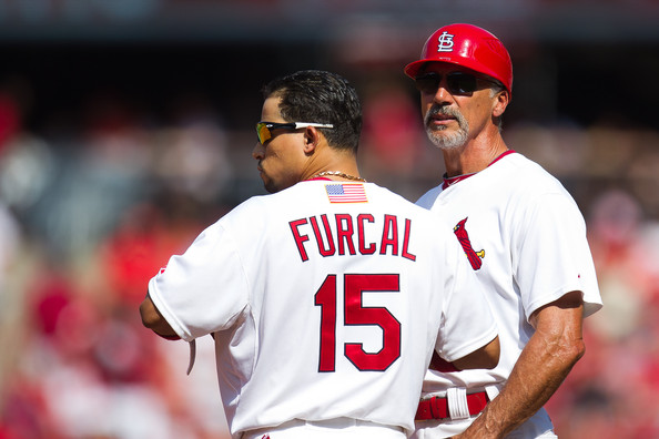 Rafael+Furcal+Atlanta+Braves+v+St+Louis+Cardinals+uuWK9cGs13Ql