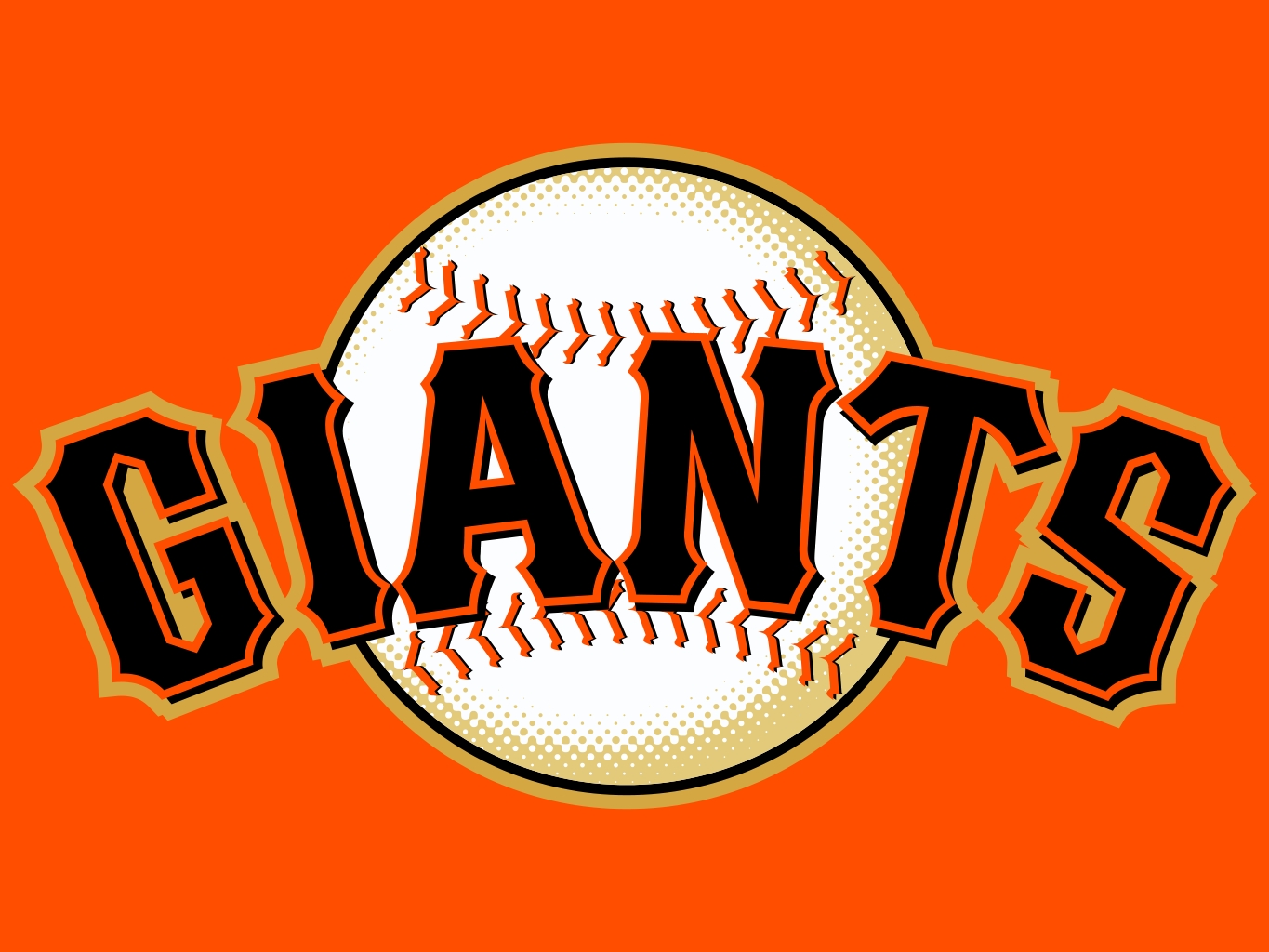 san franscico giants