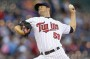 State Of The Union: What The Minnesota Twins Must Do To Compete in 2013
