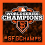 The San Francisco Giants 2013 Player Roster:  State Of The Union