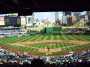 Pittsburgh Pirates Schedule in 2013:  The Team Has The Right Ticketing Scheme