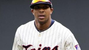 Ben Revere had a .261 Home Batting Average at Target Field - as oppose to .297 on the road.  He will certainly benefit from CBP being his home MLB Park.