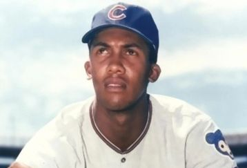 Ferguson Jenkins made it to the hall with a 3.43 ERA - however he had a 3.56 ERA in the AL during his time.