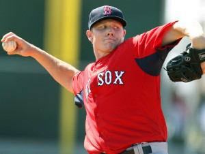 melancon had a great 2011 campaign with the Houston Astros - going 8-4 with a 2.78 in 74 Appearances and 20 Saves.