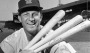 "Stan ""The Man"" Musial – The Passing of a Legend"