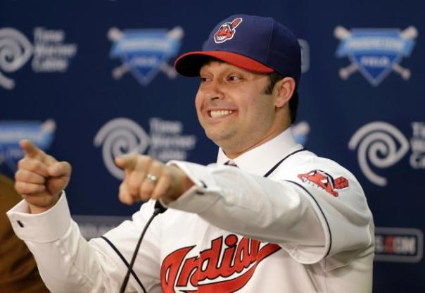 Nick Swisher has a Career 3 Slash Line of .256/.361/.828.  His numbers were better over the last 4 years with the Yankees .268/.367/.850.