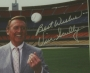Vin Scully And My Stepfather:  2 Heroes In My Life