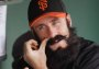Brian Wilson's Legacy In San Francisco