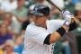 MLB Daily Fantasy Picks (DFS) For FanDuel –5/9/16