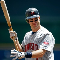 The Minnesota Twins Payroll In 2014 + Contracts Going Forward