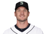 Billy Beane Found His Catcher in Seattle:  John Jaso is Ready to Lead the A's Back to thePlayoffs