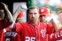 Player Profile: Nationals 1B Adam LaRoche